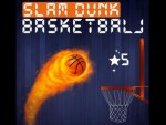 Slam Dunk Basketball Oyna