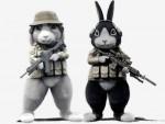 Sniper Tavşan Oyna