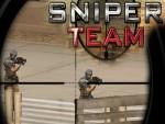 Sniper Team Oyna