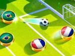 Soccer Stars Oyna