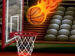 Sokak Basketbolu Oyna