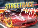 Sokak Yarışı Oyna
