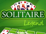 Solitaire Legend Oyna