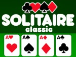 Solitaire Oyna