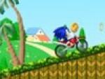 Sonic Motor Oyna