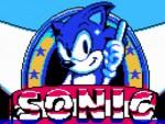 Sonic Oyna