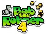 Soyguncu Bob 4 Oyna