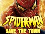 Spiderman  Oyna