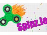 Spinz.io Oyna
