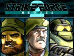 Strike Force Heroes 2 Oyna