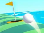 Süper Golf Oyna