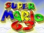 Süper Mario 63 Oyna