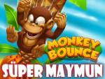 Süper Maymun Oyna