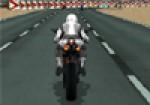 Süper Motorcular Oyna