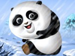 Süper Panda Oyna
