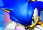 Süper Sonic Oyna