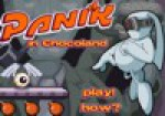 Süper Tavşan Oyna