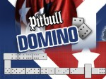 Süreli Domino Oyna