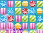 Süreli Şeker Patlatma  Oyna