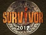 Survivor 2017 Ünlüler Gönüllüler Oyna