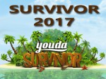 Survivor 2017 Oyna