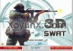 S.W.A.T Oyna