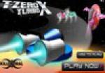 T-Zero Torbo X Oyna