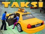 Taksi Oyna