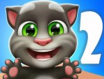 Talking Tom 2 Oyna