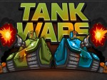 Tank Savaşları Oyna
