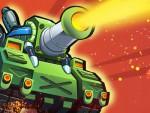 Tank Oyna