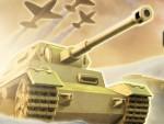 Tanklar Savaşı Oyna