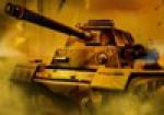 Tankları Yok Et Oyna