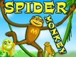 Tarzan Maymun Oyna