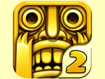 Temple Run 2 Oyna
