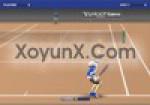Tennis Oyna