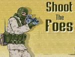 Terörist Öldür Oyna