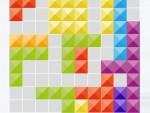 Tetris 2020 Oyna