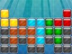 Tetris Blok Yerleştirme Oyna