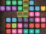 Tetris Blok Yok Etme Oyna