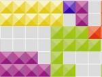 Tetris Yapboz Oyna