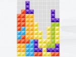 Tetris Oyna