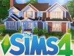 The Sims 4 Oyna