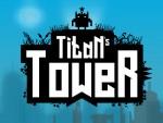 Titan Kulesi Oyna