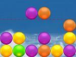 Top Tetris Oyna