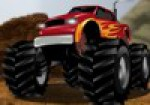 Top Truck Sürücü Oyna