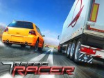 Traffic Racer Oyna