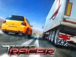 Traffic Racer oyna