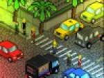 Trafik Işıkları 2 Oyna