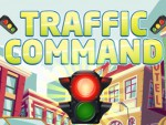 Trafik Işıkları Oyna